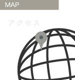 井出電気マップ